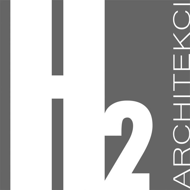H2 Architekci